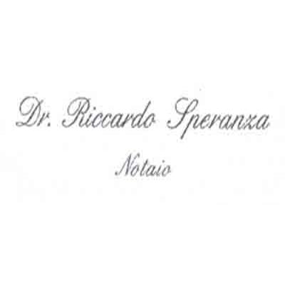 Notaio Riccardo Speranza - Notai - studi Padova