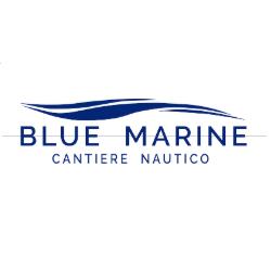 Cantiere Nautico Blue Marine - RANIERI MASSIMO - Noleggio Barche e Gommoni - Cantieri navali - manutenzioni, riparazioni e demolizioni Soverato