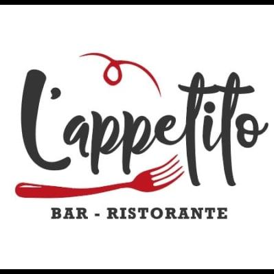 L' Appetito Bar - Ristorante Pistrino - Ristoranti Citerna