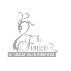 Studio Veterinario La Fenice - Veterinaria - ambulatori e laboratori Ravenna
