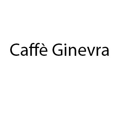 Caffè Ginevra - Bar e caffe' Bari