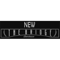 New The Bridge - Locali e ritrovi - birrerie e pubs Lido di Camaiore