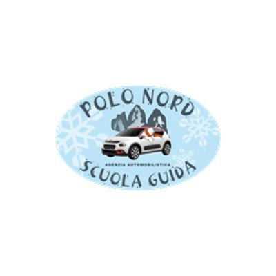 Autoscuole Polo Nord