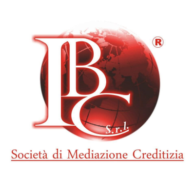 Ibc Societa' di Mediazione Creditizia - Agenti d'affari in mediazione Massafra