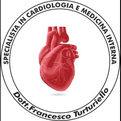 Dott. Francesco Turturiello - Medici specialisti - cardiologia Ricigliano