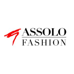 Assolo Fashion