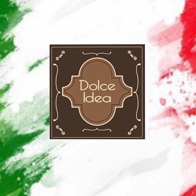 Dolce Idea Bar Gelateria Pasticceria - Pasticcerie e confetterie - vendita al dettaglio Roma