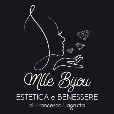 Mlle Bijou Estetica e Benessere - Istituti di bellezza Moliterno