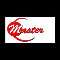 Carrozzeria Master - Autonoleggio Corropoli