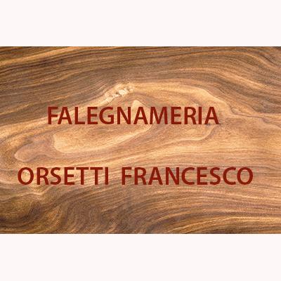 Falegnameria Orsetti Francesco - Falegnami Lucca