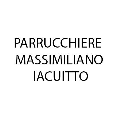 Parrucchiere Massimiliano Iacuitto - Parrucchieri per donna Rieti