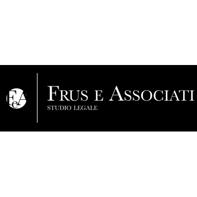 Frus e Associati  Studio Legale