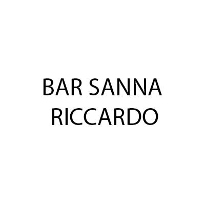 Bar Sanna Riccardo - Bar e caffe' Burgos