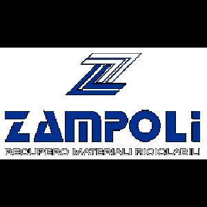 Zampoli