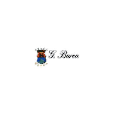 Primaria Impresa Funebre G. Barca - Onoranze funebri Pozzuoli