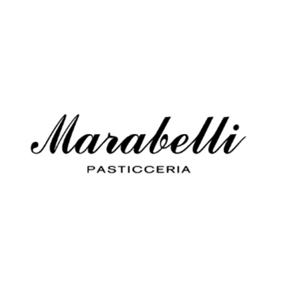 Pasticceria Marabelli - Pasticcerie e confetterie - vendita al dettaglio Voltorre