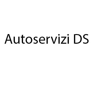 Autoservizi DS - Autonoleggio Napoli