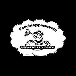 L'Acchiappanuvole giocattoli educativi - Giornalai Cadelbosco di sopra