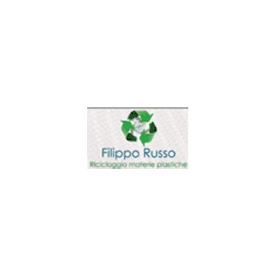 Manifattura Russo Filippo - Ecologia - studi consulenza e servizi Lessona