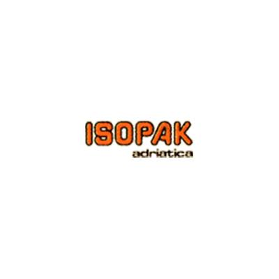 Isopak Adriatica Spa - Imballaggi in polistirolo espanso Marischio