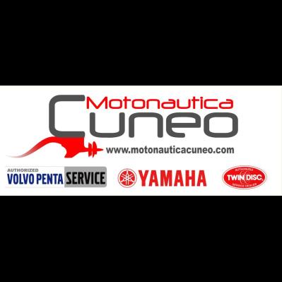 Motonautica Cuneo - Nautica - equipaggiamenti Genova