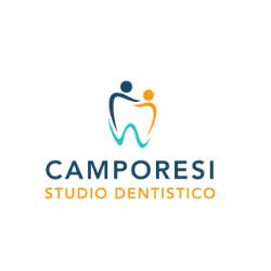 Studio Dentistico Pier Sante Camporesi - Dentisti medici chirurghi ed odontoiatri Forlì