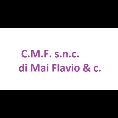 C.M.F. - Officine meccaniche Galliate