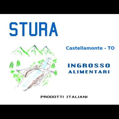 Stura Alimentari - Alimentari - vendita al dettaglio Castellamonte