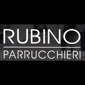 Parrucchieri Rubino Hair Studio - Parrucchieri per donna Capannori