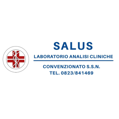 Salus Laboratorio di Analisi Cliniche - Medici specialisti - analisi cliniche Santa Maria Capua Vetere