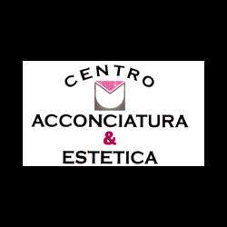 Center Fashion - Parrucchieri per donna Volpago del Montello