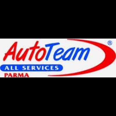 Autoteam All Services Parma - Autosoccorso Parma
