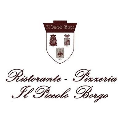 Ristorante Il Piccolo Borgo - Ristoranti Roma