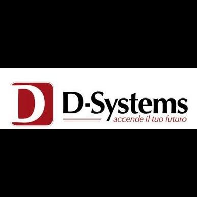 D - Systems - Impianti elettrici industriali e civili - installazione e manutenzione Mantova