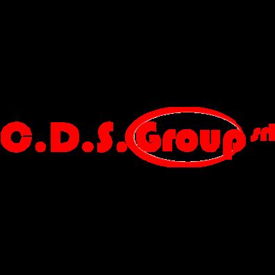 Cds Group - Bilance, bilici e bascule Tivoli