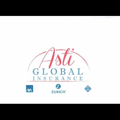 Asti Global Insurance - Assicurazioni Asti