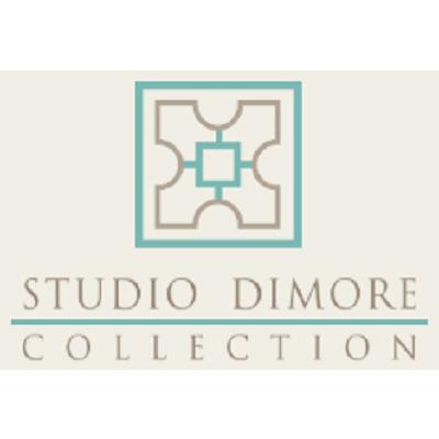 Studio Dimore Collection Studio 055 - Mobili - vendita al dettaglio Firenze
