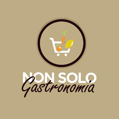 Non Solo Gastronomia - Supermercati Foggia