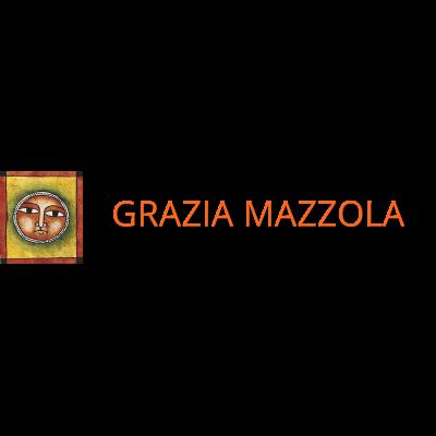 Mazzola Dott.ssa Grazia Specialista in Psicologia - Psicoanalisi - centri e studi Pavia