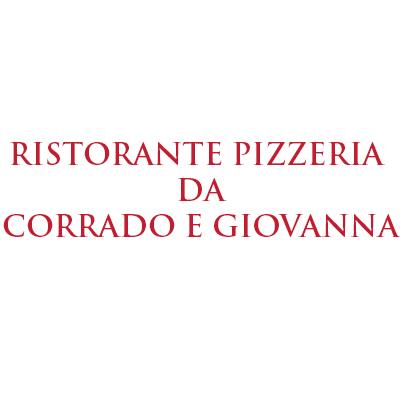 Ristorante Pizzeria da Corrado e Giovanna - Ristoranti Nuoro