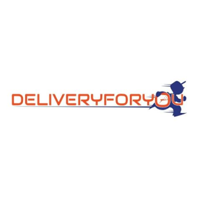 Delivery For You - Corrieri Messina
