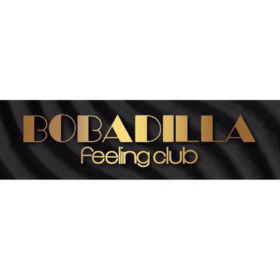 Bobadilla Feeling Club Dalmine - Locali e ritrovi - discoteche Dalmine