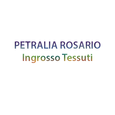 Petralia Rosario-Ingrosso Tessuti - Tappeti Catania