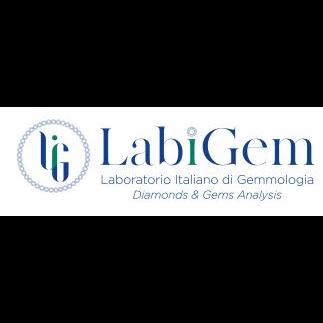 Labigem-Laboratorio Italiano di Gemmologia - Pietre preziose Vicenza