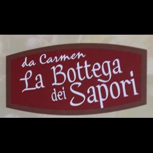 La Bottega dei Sapori - Alimentari - vendita al dettaglio Castel del Piano