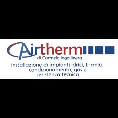 Airtherm di Carmelo Ingallinera - Impianti idraulici e termoidraulici Ragusa