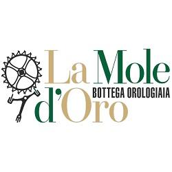 La Mole D'Oro - Orologi - produzione e commercio Torino