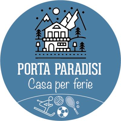 Colonia Porta Paradisi - Colonie estive ed elioterapiche Bardonecchia