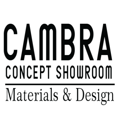 Cambra Concept Showroom Materials e  Design