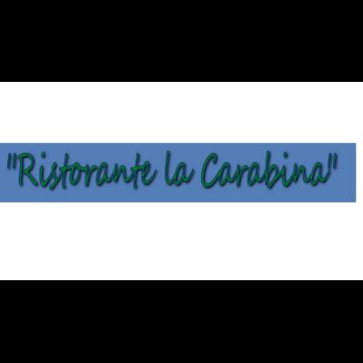 Ristorante La Carabina - Ristoranti Forino